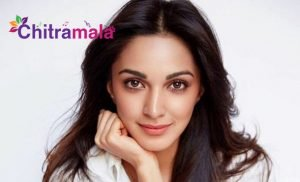 Kiara Advani Rumors