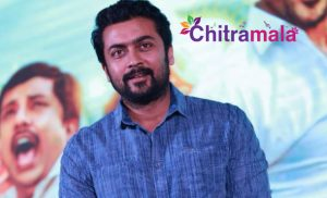 Surya's gift to farmers