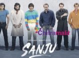 Sanju Collections