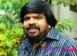 T Rajendar about Sarkar Movie
