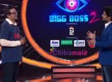 Babu Gogineni Eliminated from Bigg Boss House