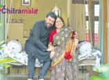 Chiranjeevi Birthday Wishes