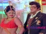Item Songs Telugu