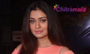 Payal Rajput Remuneration