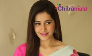 Rashi Khanna Wedding