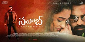 Nawab Telugu Movie Review