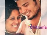 Siddharth Wife Commits Suicide