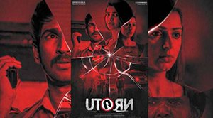 U Turn Telugu Review
