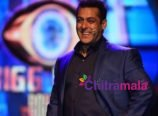 Salman Khan Remuneration For Bigg Boss 12