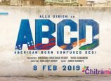 ABCD Release Date