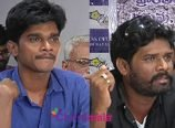 Students Angry on Aravinda Sametha