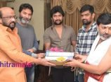 Jersey Movie Launch Photos