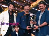 Kaushal Bigg Boss Telugu Season 2 Winner