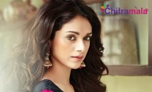 Aditi Rao Hydari on MeeToo Movement