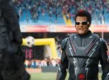 2 point 0 movie photos
