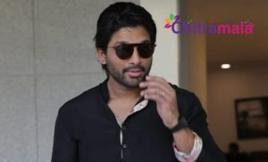 Allu Arjun 19 Movie
