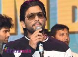 Allu Arjun wishes RRR