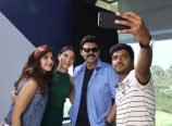 F2 Movie Photos