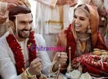Deepika Padukone Marriage Pics