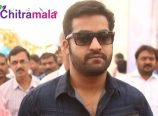 Jr NTR in Web Series