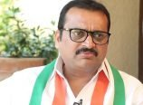 Bandla Ganesh Official Statement