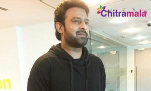 Prabhas clash with Bollywood heroes