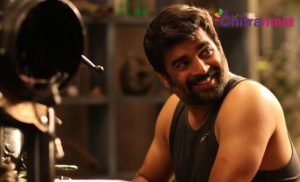 Madhavan to direct a movie