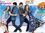 F2 Movie USA Collections