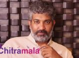 Rajamouli About Pongal Releases