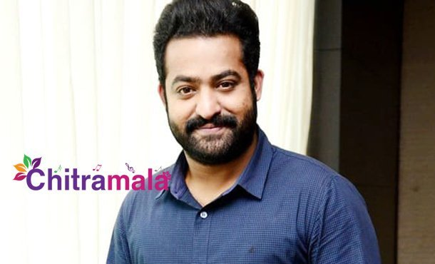 Jr NTR Bollywood