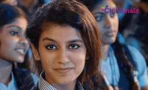 Priya Prakash Movie Fails