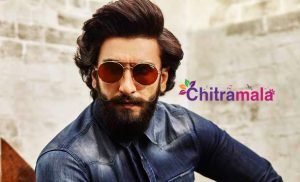 Actor Ranveer Singh Remuneration