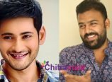 Mahesh and Tarun Bhascar