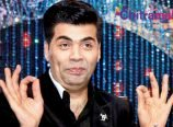 Karan Johar Movies in 2019
