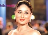 Kareena New Movie