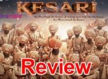 Kesari Review