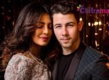 Priyanka and Nick Jonas Divorce