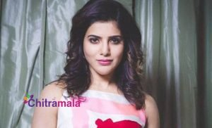 Samantha To Quit Movies