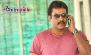 Sunil Accident Rumors