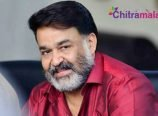Mohanlal Turns Director