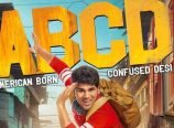 ABCD Release
