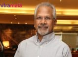 Maniratnam Heart Attack