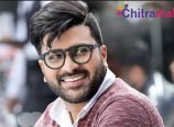 Sharwanand Injured