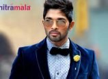 Allu Arjun 2 Movies in 2020