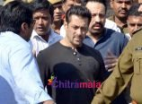 Jodhpur Court Warning to Salman
