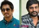 Siddharth And Ajay Bhupathi