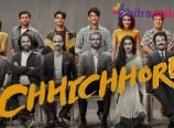Chhichhore Trailer Talk